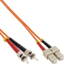 inline france adaptateurs et câbles informatique