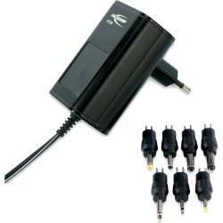 Ansmann APS 1012 bloc d'alimentation à prise max. 1000mA (5111013)