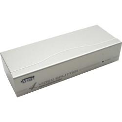 Distributeur écrans ATEN VS94A, 4 x, S-VGA, 350Mhz