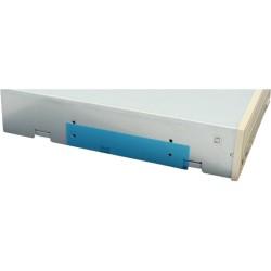 Adaptateur HDMI-DVI InLine®