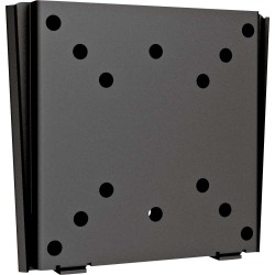 """InLine® Wandhalterung für Flachbildschirme, 33-69cm (13-27""""), max. 30kg"""