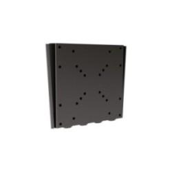 """InLine® Wandhalterung für Flachbildschirme, 43-104cm (17-42""""), max. 30kg"""