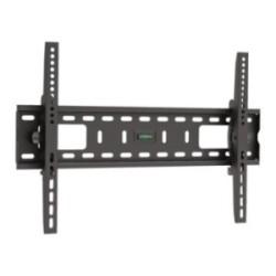 """InLine® Wandhalterung, für TFT/LCD/LED/Plasma, 81-178cm (32-70""""), max. 75kg"""