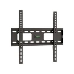 """InLine® Wandhalterung für TFT/LCD/LED/Plasma, 81-140cm (32-55""""), max. 75kg"""