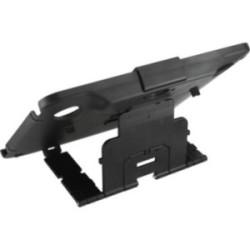 InLine® iPad Halter/Case mit Sicherheitsschloss, mit Schlüssel, 4,4mm x 2m