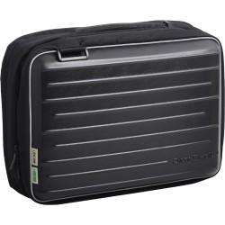 """InLine® OEcoBag 15,6"""" Tasche/Rucksack für Notebooks und Tablets"""