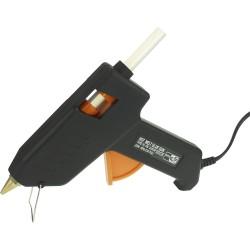 Heißklebepistole, für 11mm Sticks