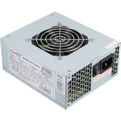 Micro ATX-Netzteil, LC-Power LC380M V2.2, 80mm Lüfter