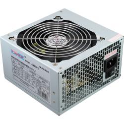 Netzteil ATX LC-Power 120mm Lüfter, LC500H-12 V2.2 - Office Serie, 500W