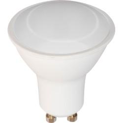 Müller-Licht LED Reflektor GU10 3W 230V 250lm 3000K 10.000h
