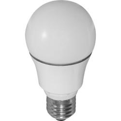 Müller-Licht LED Birnenform 7W 230V E27 470 lm 200° 2700K dimmbar