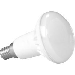 Müller-Licht LED Reflektor R50 6W 230V E14 430lm 120° 2700K 10.000h