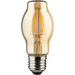 Müller-Licht LED-Lampe BIT Retro 6,5W 230V E27 690lm 2000K dimmbar warmweiß (400212)