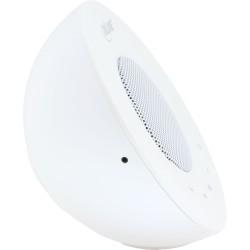 Müller-Licht LED MiniGlobe 3W 230V E14 250lm 180° 2700K warmweiß