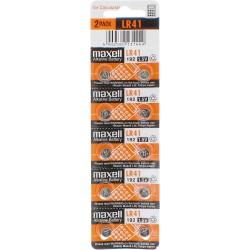 HyCell CR2032, Mainboardbatterie Knopfzelle Lithium 3V, 6er Blister