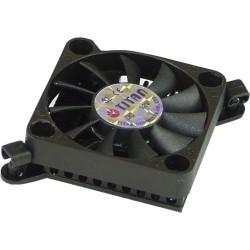 Titan Chipsatzkühler TTC-CSC03E