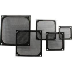 Grille ventilateur InLine®