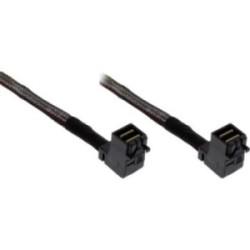InLine® Mini SAS HD Kabel