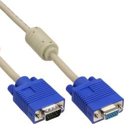 Rallonge S-VGA InLine®