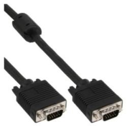 Câble S-VGA InLine®
