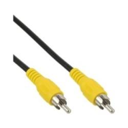 Câble Cinch InLine®