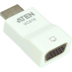 ATEN VC810 HDMI zu VGA Adapter